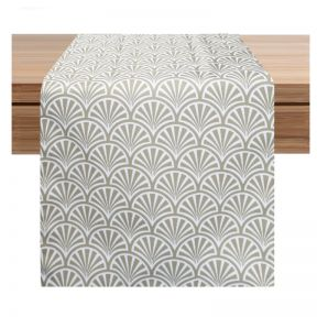 FP Collection Tablerunner Gatsby