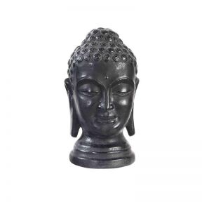 FP Collection Kubera Buddha Statue