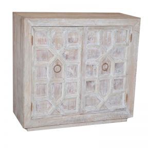 FP Collection Adhira Cabinet