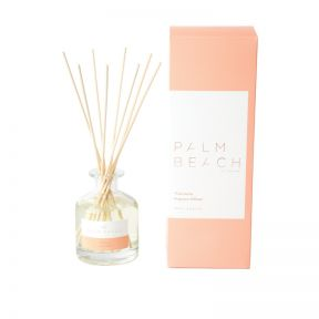 Palm Beach Watermelon Fragrance Diffuser