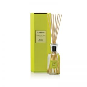 Glasshouse Montego Bay Coconut Lime 250ml Diffuser