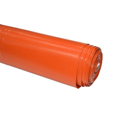 Orange Plastic color No 057350P