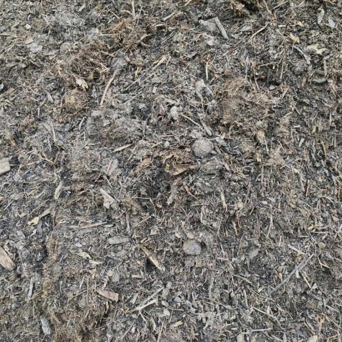 Organic Rich Earth Compost  No] 141331 - Flower Power