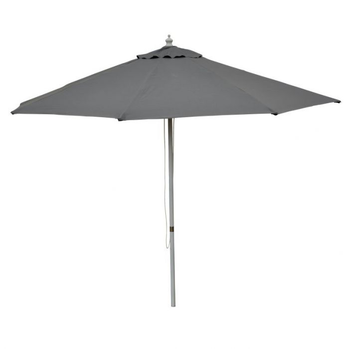 FP Collection Ibiza Outdoor Umbrella color No 156087P