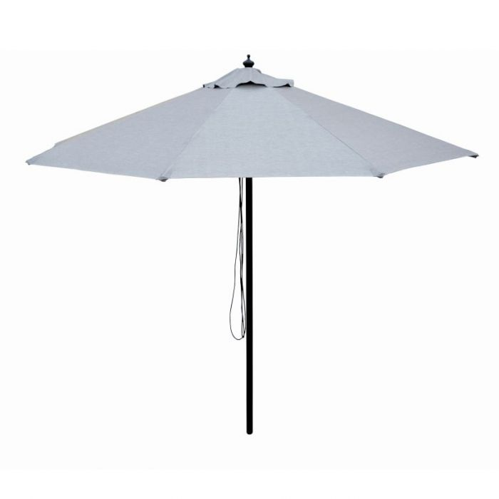 FP Collection Monsoon Outdoor Umbrella  No] 156088 - Flower Power