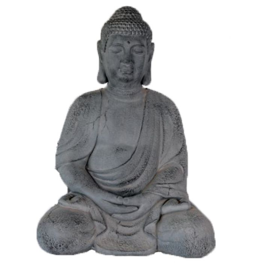 FP Collection Bao Buddha Statue color No 157419