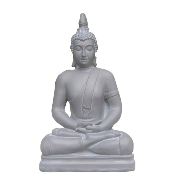 FP Collection Khin Buddha Statue color No 161766P