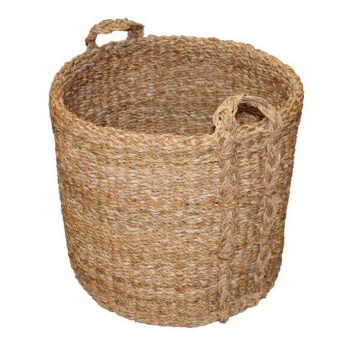 FP Collection Avalon Storage Basket color No 165693P