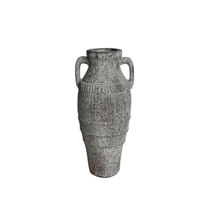 FP Collection Atlantis Pharaoh Urn color No 166158