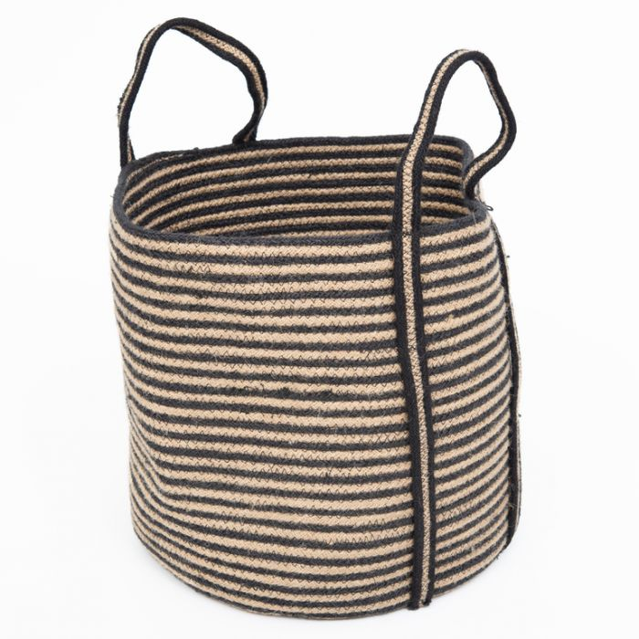 FP Collection Tribal Storage Basket color No 168950P