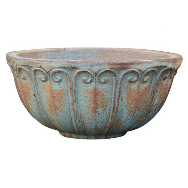 FP Collection Nagari Bowl color No 169632P