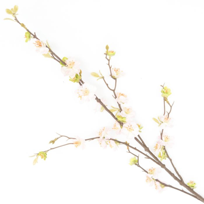 FP Collection Artificial Cherry Blossom color No 172101