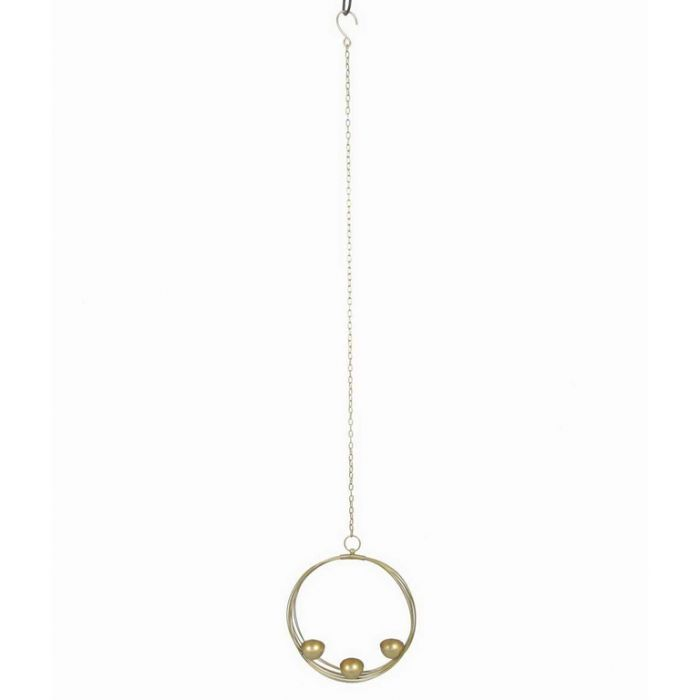 FP Collection Ava Hanging Tealight Holder  No] 172537 - Flower Power