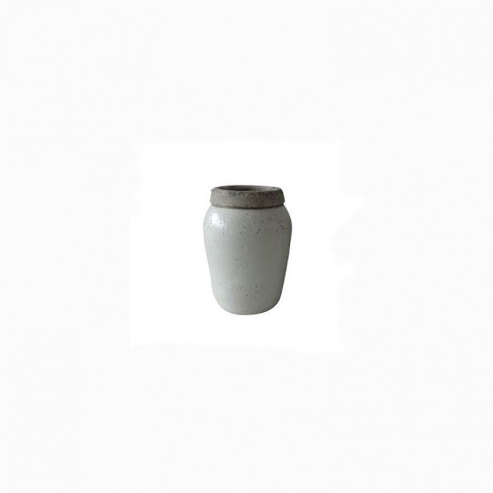 FP Collection Jasper Vase color No 172787P