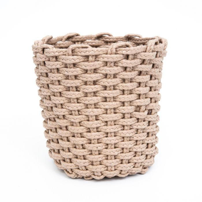 FP Collection Ava Storage Basket color No 174213P