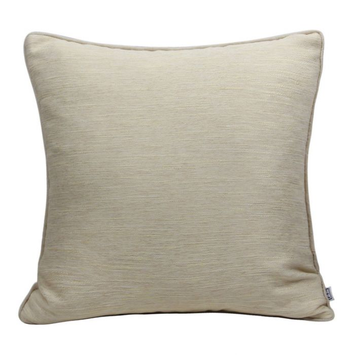 FP Collection Amalfi Cushion  No] 174306 - Flower Power