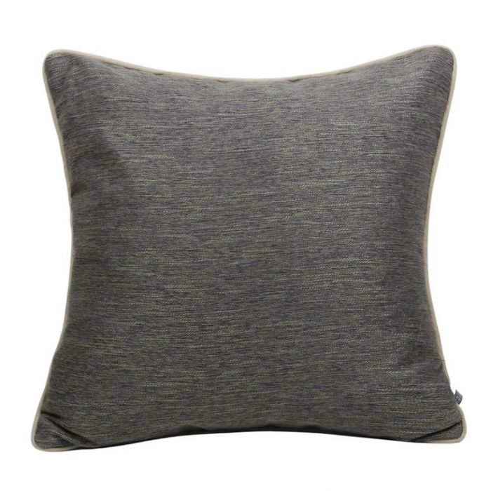 FP Collection Amalfi Cushion  No] 174309 - Flower Power