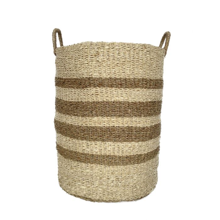 FP Collection Bahamas Storage Basket color No 174612P