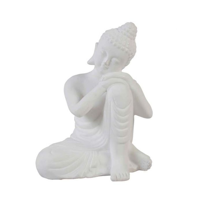 FP Collection Buddha Statue color No 174795