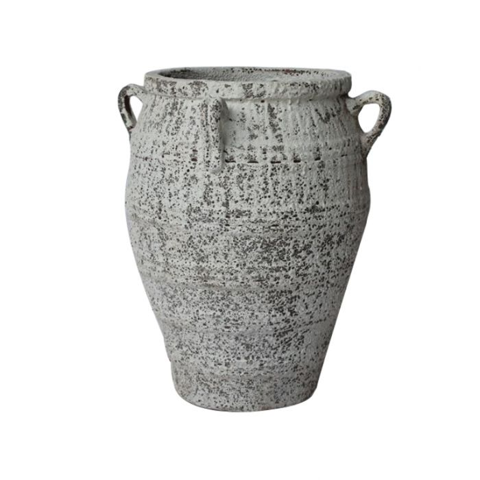 FP Collection Atlantis Roman Jar With Lugs color No 175149