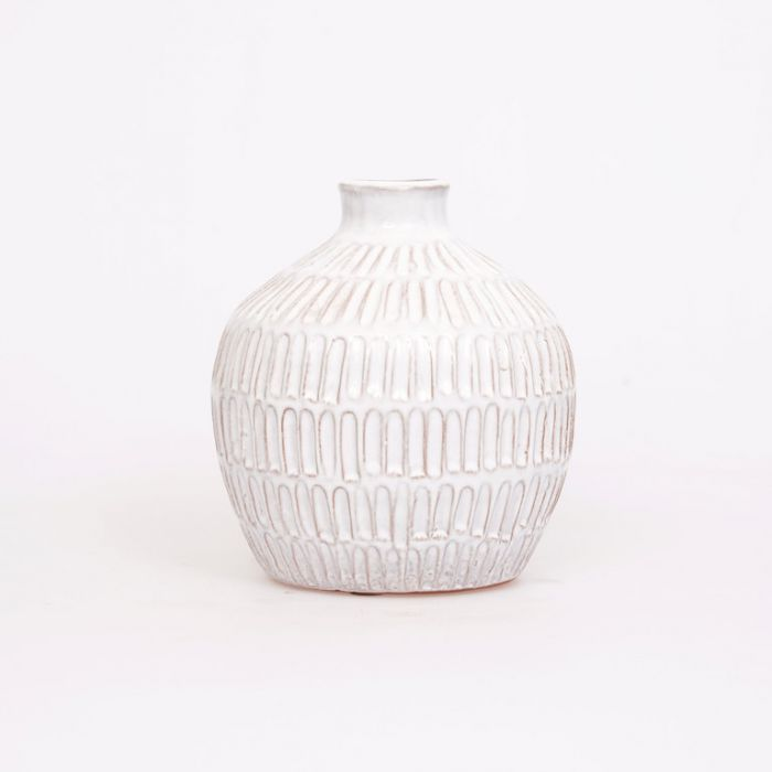 FP Collection Aruba Vase color No 175482