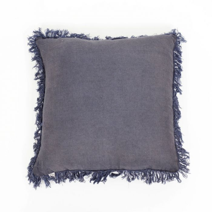 FP Collection Ely Cushion color No 175561