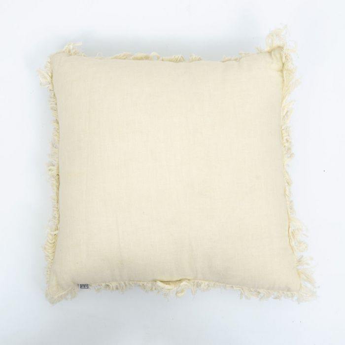FP Collection Ely Cushion color No 175562