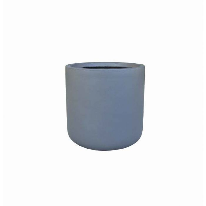 FP Collection Harrington Cylinder Pot color No 175639P