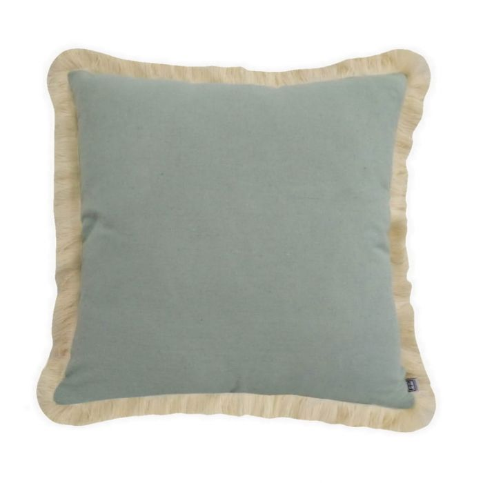 FP Collection Illy Cushion color No 176313