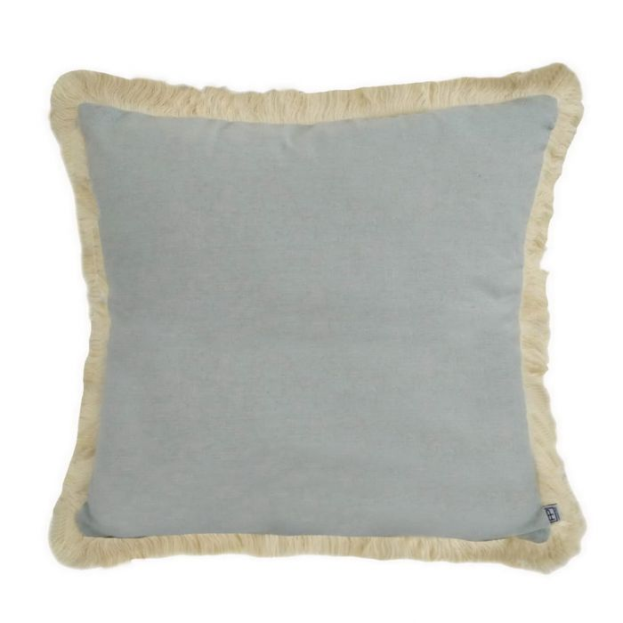 FP Collection Illy Cushion color No 176315