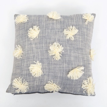 FP Collection Florita Cushion color No 176793