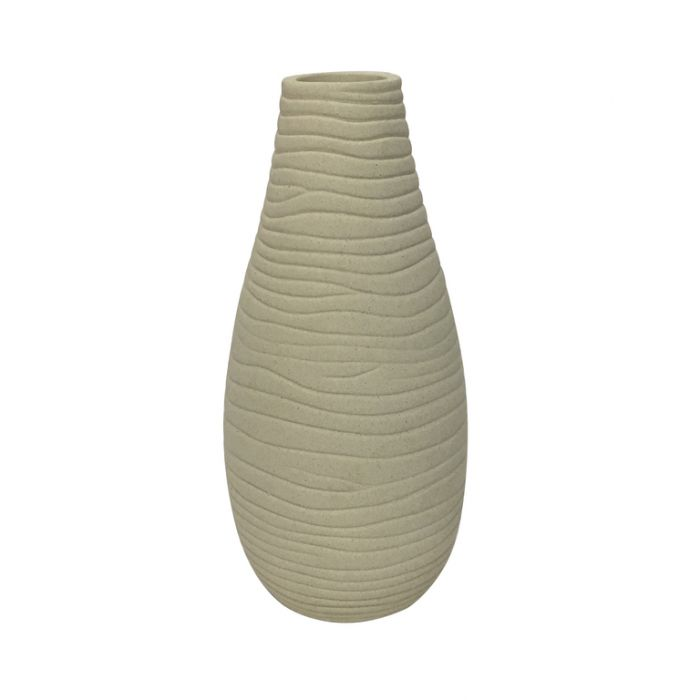 FP Collection Amhara Vase color No 177320