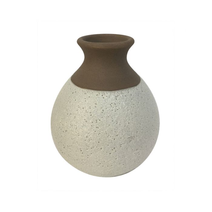 FP Collection Aleena Vase color No 177327