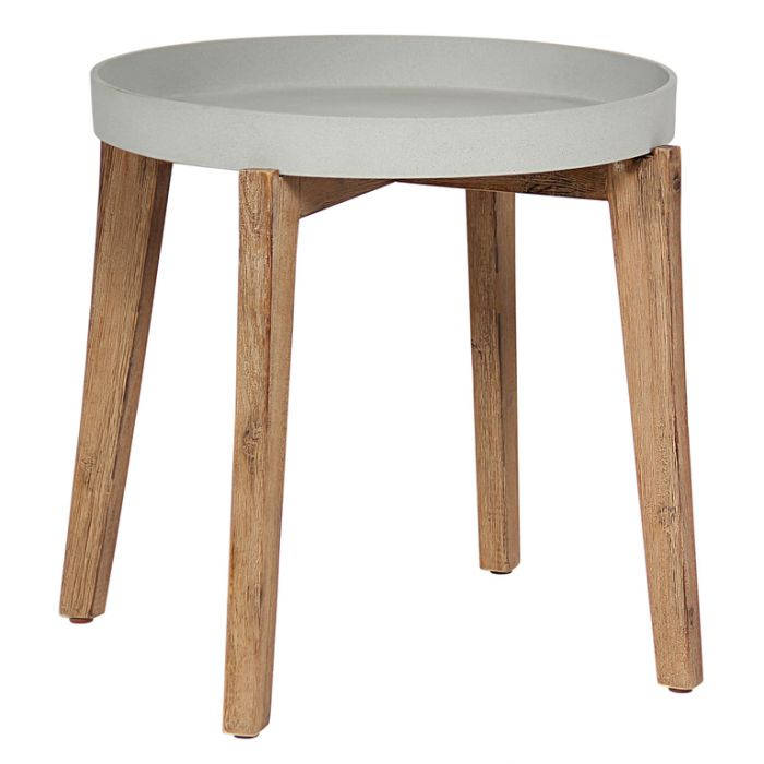 FP Collection York Table color No 177492P