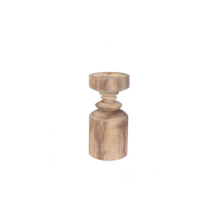 FP Collection Woodland Candlestick color No 178576P