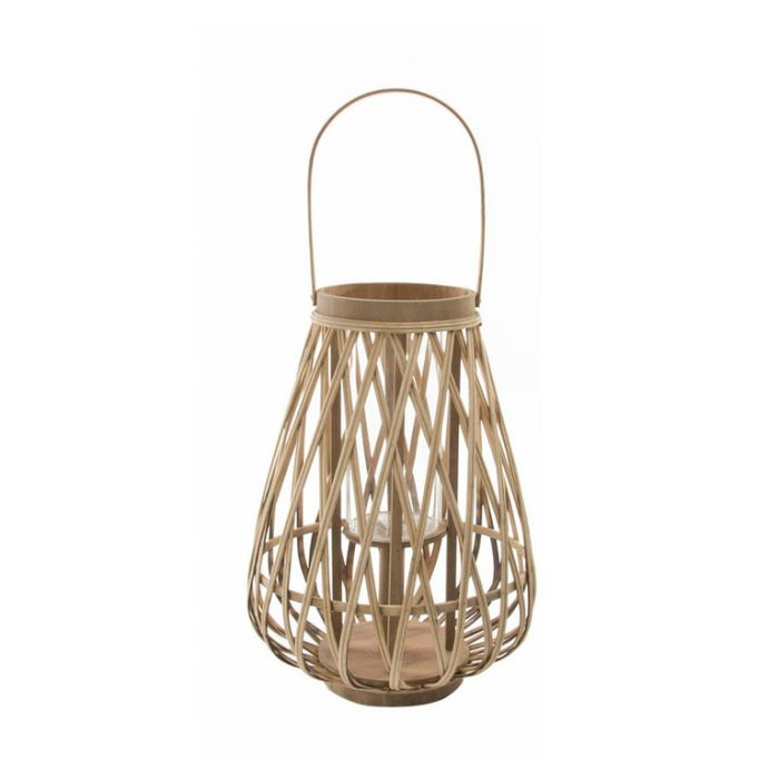 FP Collection Avoca Lantern  No] 178796 - Flower Power