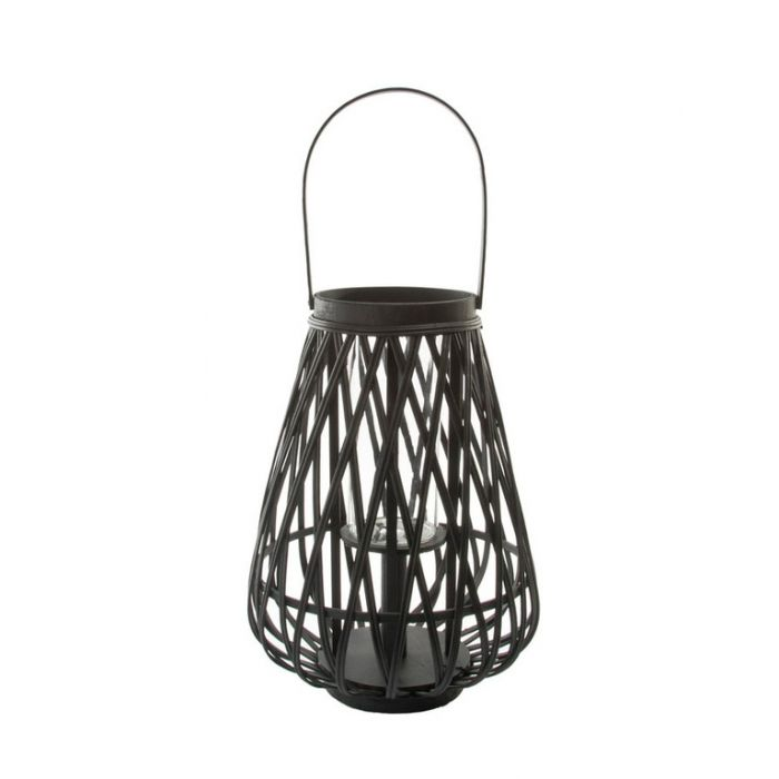 FP Collection Avoca Lantern  No] 178797 - Flower Power