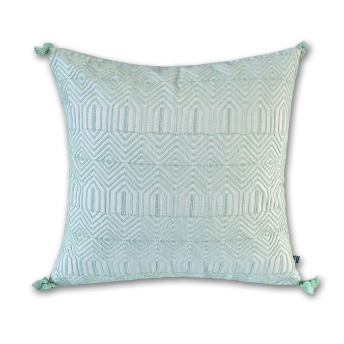 FP Collection Ariane Cushion  No] 178806P - Flower Power