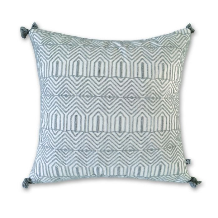 FP Collection Ariane Cushion  No] 178808P - Flower Power