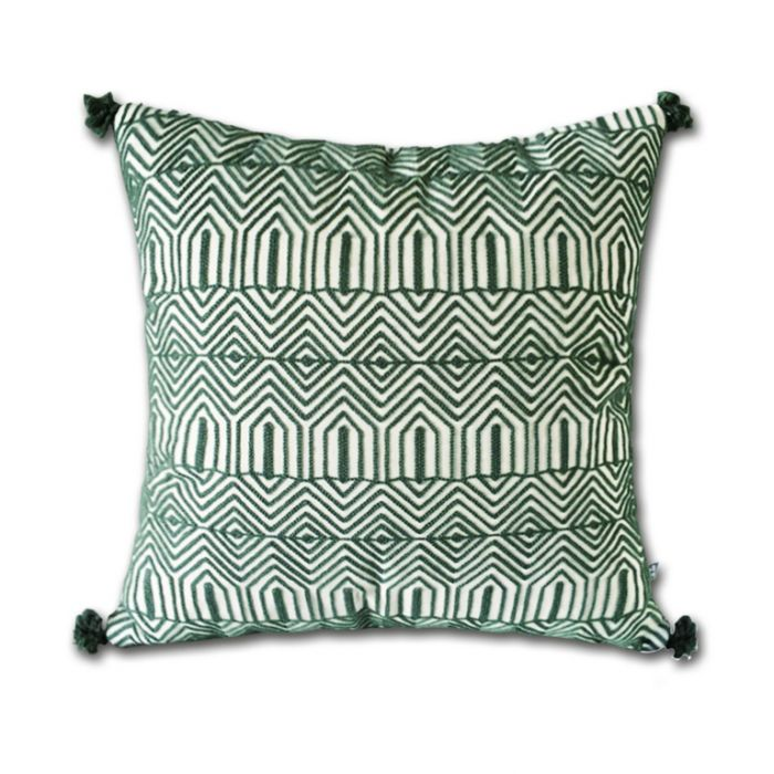 FP Collection Ariane Cushion  No] 178811P - Flower Power
