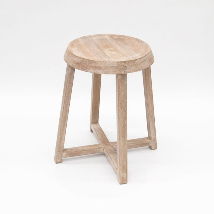 FP Collection Avoca Side Table  No] 179998 - Flower Power