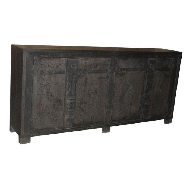 FP Collection Dahana Cabinet color No 180100