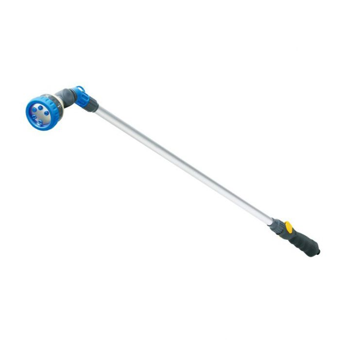 Aquacraft Premium Adjustable Multi-Jet Water Wand  No] 4712755941458 - Flower Power