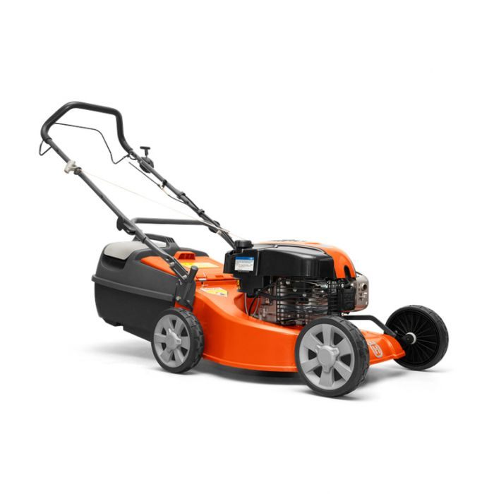 Husqvarna LC19SP Lawn Mower color No 7391736307833