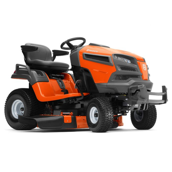 Husqvarna TS 342 Lawn Tractor color No 7391736349635