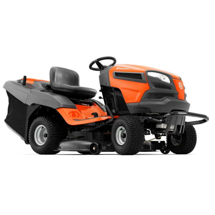 Husqvarna TC238 Lawn Tractor color No 7391736349642