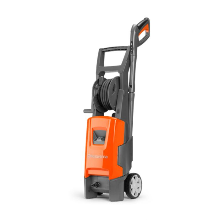 Husqvarna PW 235R Pressure Washer color No 7391736367776