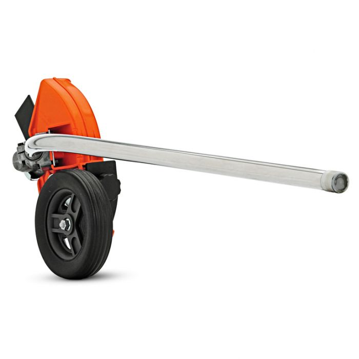 Husqvarna EA850 Edger Attachment color No 7391883071120