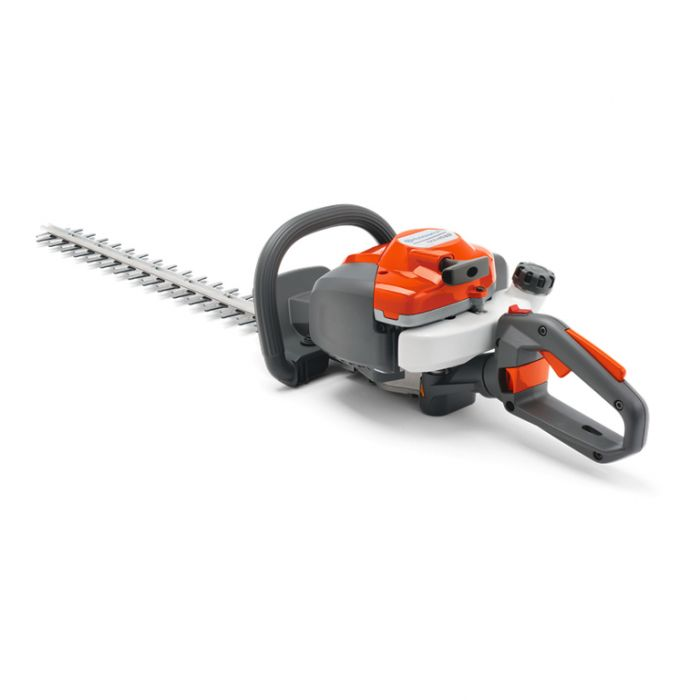 Husqvarna 122HD60 Hedge Trimmer color No 7391883532317