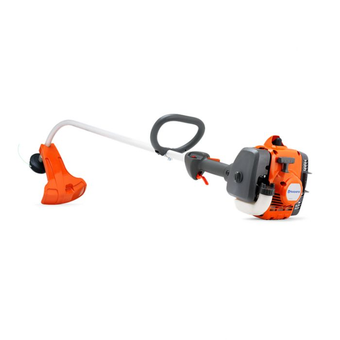 Husqvarna 122C Curved Line Trimmer color No 7391883709733